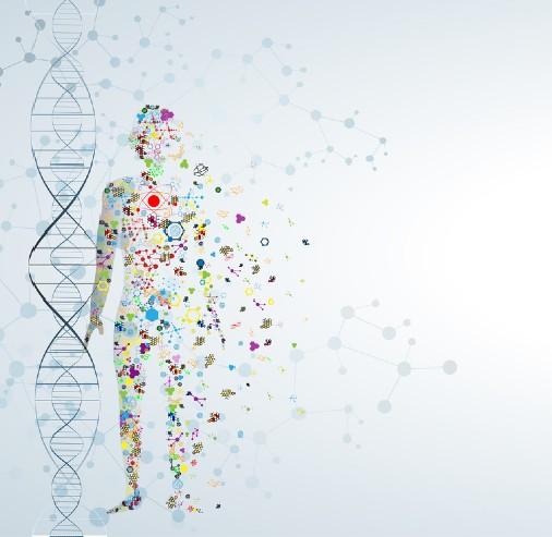 DNA Testing Canada, Canadian Forensics Inc