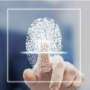 Fingerprinting Service